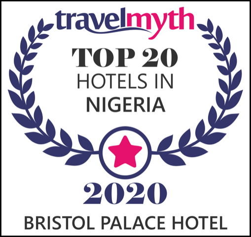 Travel Myth - Top 20 Hotels in Nigeria